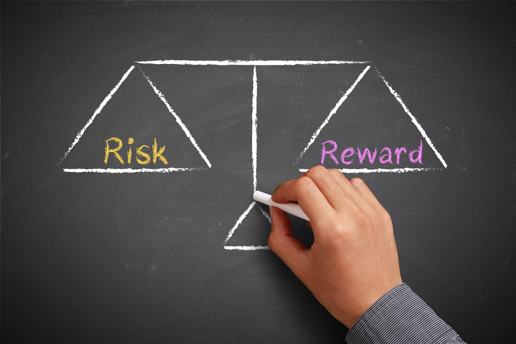 一分鐘測出適合你的理財入門方案!三個必知的投資入門觀念!